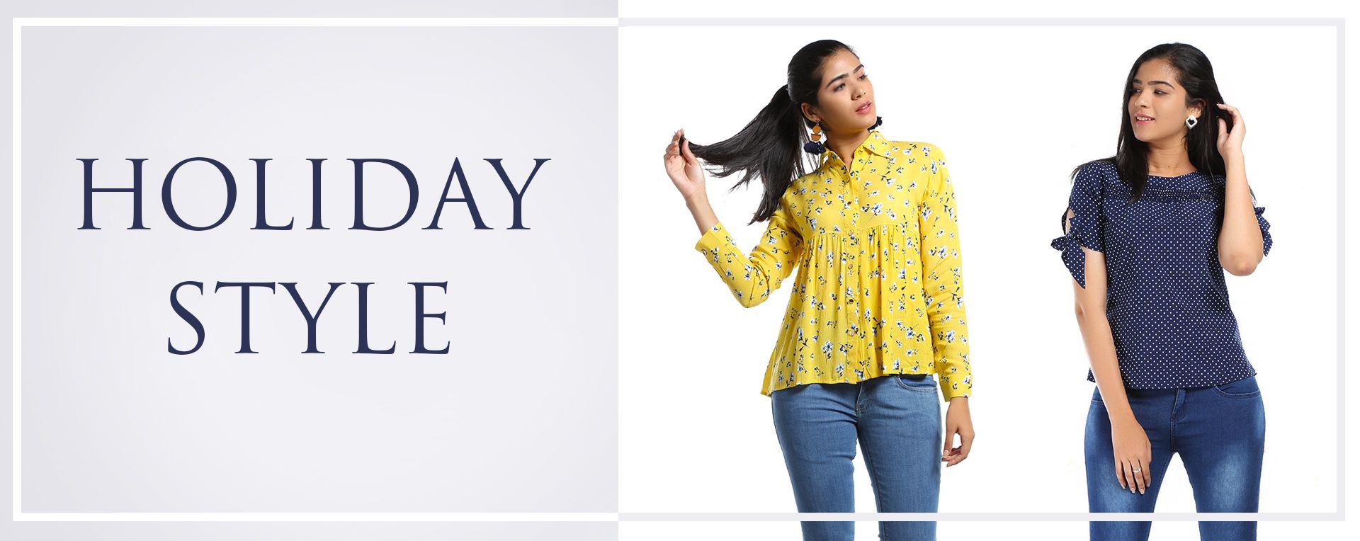 Fashion Bug Online Fashion Store In Sri Lanka