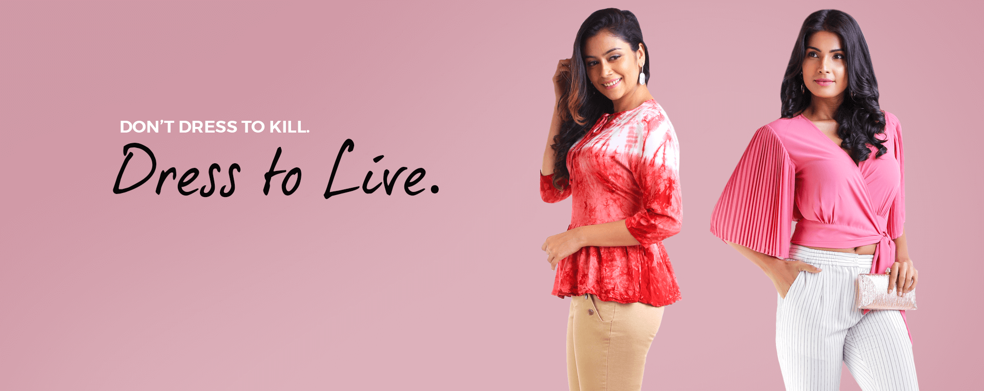 Fashion Bug Online Fashion Store In Sri Lanka