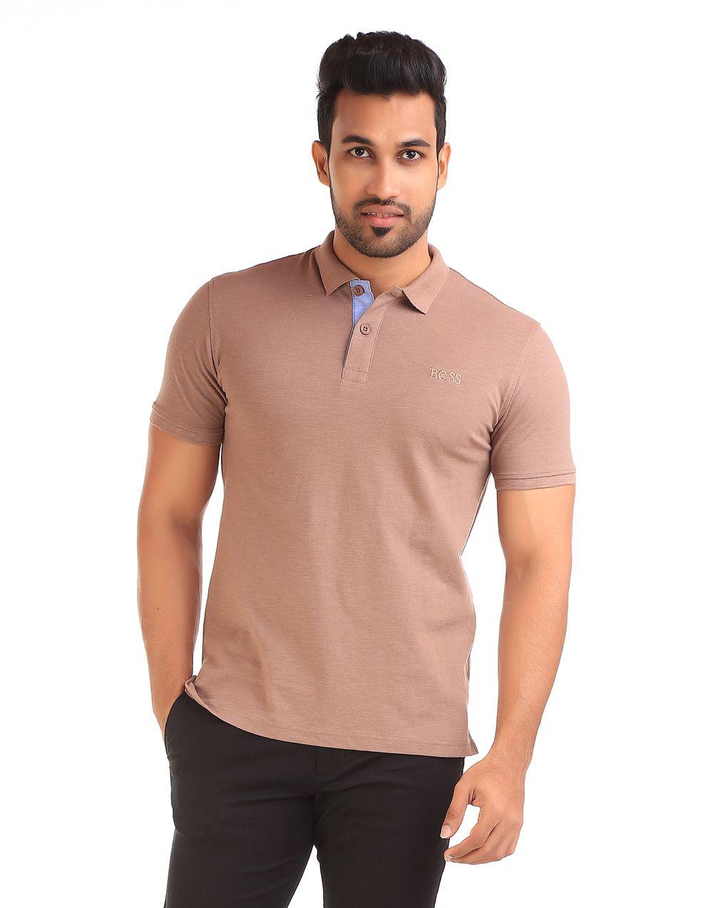 Mens T-shirt | Fashion Bug (Pvt) Ltd. | Mens T-shirt in Sri Lanka