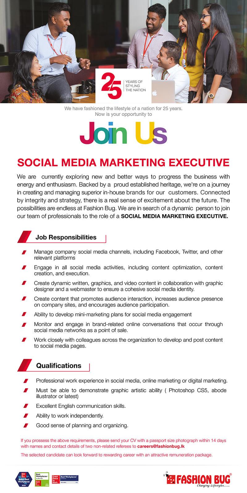 SOCIAL-MEDIA-MARKETING-EXECUTIVE