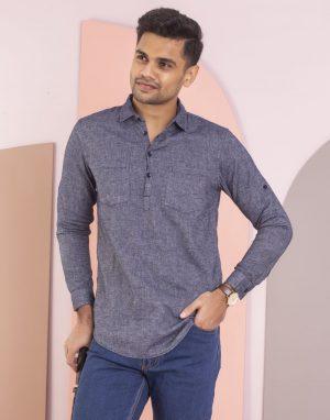 men's shirts sri lanka