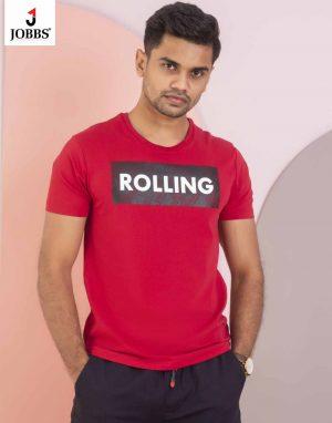 t-shirt in sri lanka