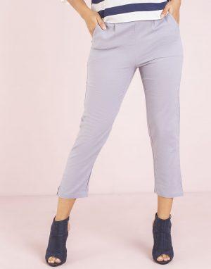 Jeans in Sri Lanka