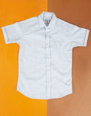 kids dress online shopping sri lanka