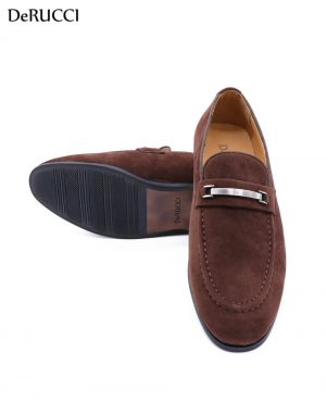 shoes online shopping