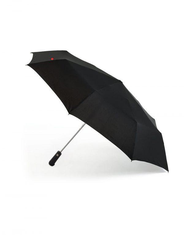 Titanium Umbrella